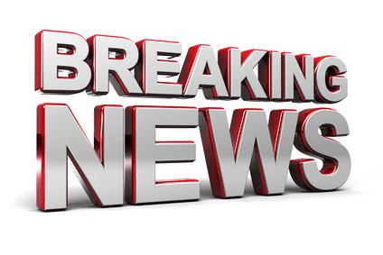 Breaking News : Cisco Reboots CCIE Certification – OCTA Networks