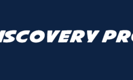 Cisco Discovery Protocol