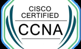 CCNA Training Program