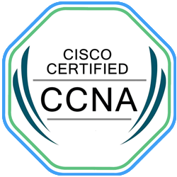 CCNA Training Program