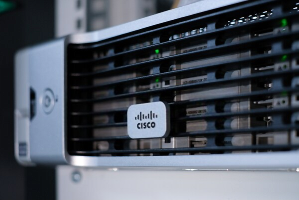 Verify Cisco UCS Fabric Interconnect Cluster Setup