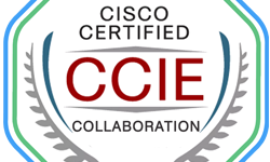 CCIE COLLABORATION TRAINING PROGRAM