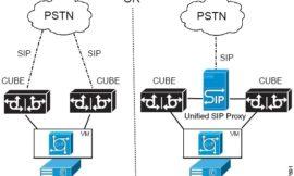 Cisco Unified Contact Center Enterprise Design Guide – Data Network Design Considerations