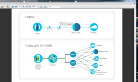 CCIE WIRELESS V5.1 VS CCIE ENTERPRISE WIRELESS V1.0
