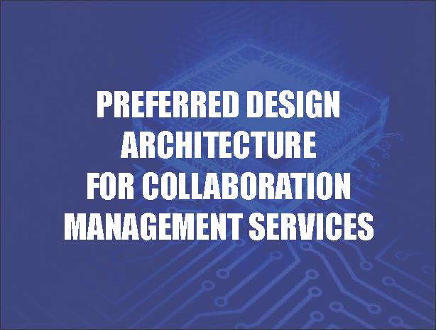 Cisco Collaboration Preferred Architecture for Cisco Unity Connection